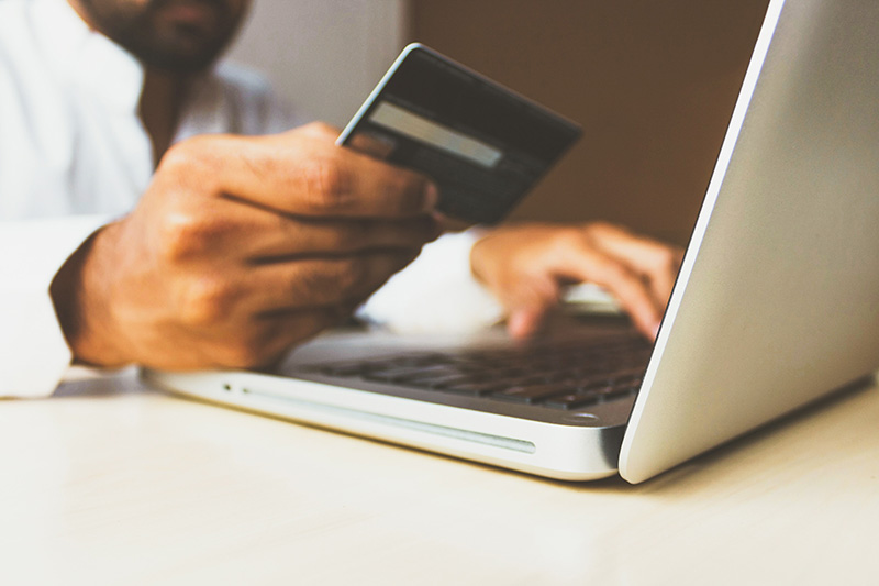 Can I liquidate my company if I have a Bounce Back Loan?
