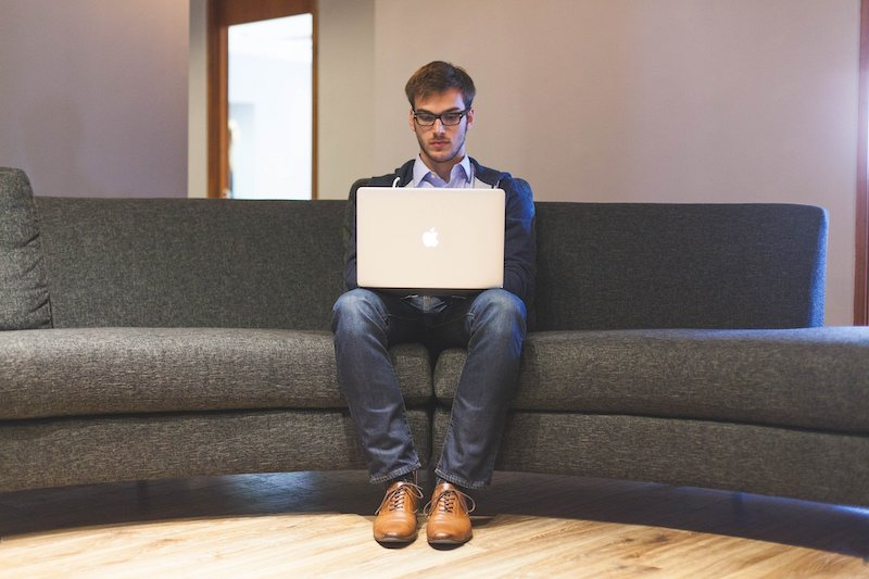 How do I tell if my Limited Company is insolvent?